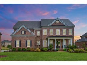 Property for sale at 16005 Reynolds Drive, Indian Land,  South Carolina 29707