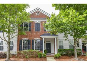 Property for sale at 147 Charterhouse Lane, Fort Mill,  South Carolina 29715