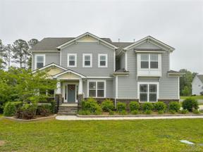 Property for sale at 402 Inverness Place #104, Rock Hill,  South Carolina 29730
