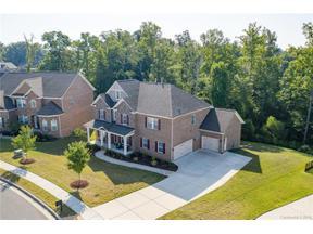 Property for sale at 2740 Stonewood View, Kannapolis,  North Carolina 28081