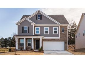 Property for sale at 3008 Quinebaug Road Unit: 130, Fort Mill,  South Carolina 29715