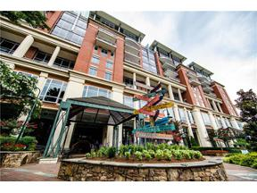 Property for sale at 435 S Tryon Street #505, Charlotte,  North Carolina 28202