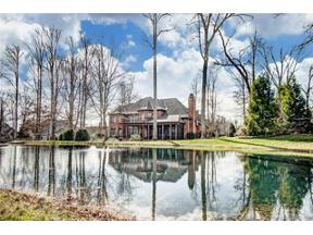 Property for sale at 8108 Skyecroft Commons Drive, Waxhaw,  North Carolina 28173