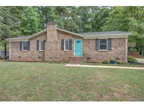 Property for sale at 112 Horsley Avenue, Belmont,  North Carolina 28012