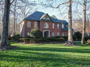 Property for sale at 6528 Chestnut Grove Lane, Charlotte,  North Carolina 28210
