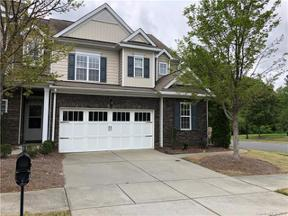 Property for sale at 12102 Red Rust Lane, Charlotte,  North Carolina 28277