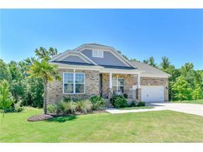 Property for sale at 402 Twelve Oaks Lane, Fort Mill,  South Carolina 29708