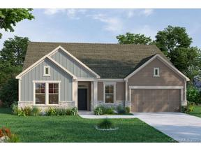 Property for sale at 6024 Holland Street, Indian Land,  South Carolina 29707