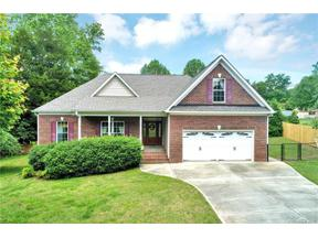 Property for sale at 3104 Tanglewood Drive #45,46, Rock Hill,  South Carolina 29732