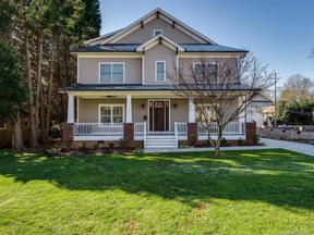 Property for sale at 624 Diana Drive, Charlotte,  North Carolina 28203
