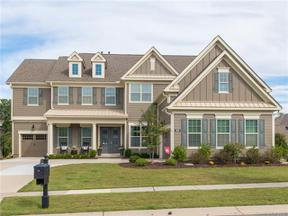 Property for sale at 408 Kirkbride Court, Fort Mill,  South Carolina 29715