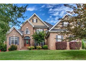 Property for sale at 182 Howard Pond Loop, Statesville,  North Carolina 28625
