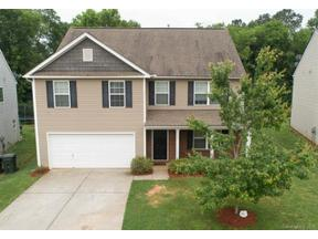 Property for sale at 881 Brunswick Drive, Rock Hill,  South Carolina 29730
