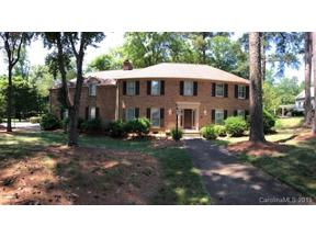 Property for sale at 344 Guilford Road, Rock Hill,  South Carolina 29732
