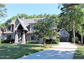 Property for sale at 4239 Piaffe Avenue, Mint Hill,  North Carolina 28227