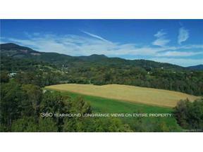 Property for sale at 526 & 530 Old Us 19 23 Highway, Asheville,  North Carolina 28715