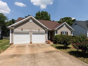 Property for sale at 550 Carlisle Drive, Indian Trail,  North Carolina 28079