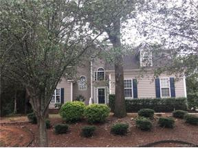 Property for sale at 3135 Hadden Hall Boulevard, Fort Mill,  South Carolina 29715