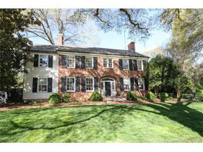 Property for sale at 240 Colville Road, Charlotte,  North Carolina 28207