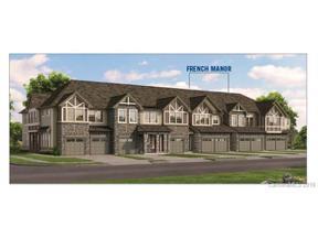 Property for sale at 9219 Glenburn Lane #37 - Claymore, Charlotte,  North Carolina 28278