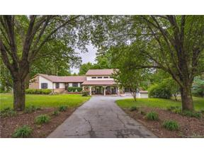Property for sale at 11901 Everett Keith Road, Huntersville,  North Carolina 28078