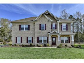 Property for sale at 2692 Stonewood View, Kannapolis,  North Carolina 28081