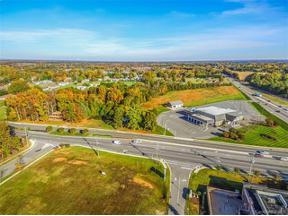 Property for sale at 10633 Sam Furr Road, Huntersville,  North Carolina 28078