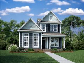 Property for sale at 6104 Cloverdale Drive #133, Tega Cay,  South Carolina 29708