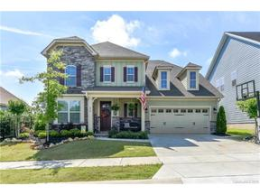 Property for sale at 312 Helton Lane, Fort Mill,  South Carolina 29708