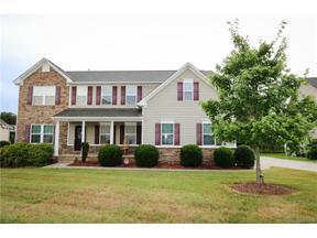 Property for sale at 4223 Lester Hill Court, Charlotte,  North Carolina 28269