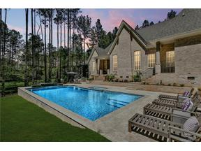 Property for sale at 6032 Autumn Moon Drive, Fort Mill,  South Carolina 29715