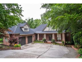 Property for sale at 14027 Point Lookout Road, Charlotte,  North Carolina 28278