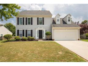 Property for sale at 1512 Bayberry Place #138, Lake Wylie,  South Carolina 29710