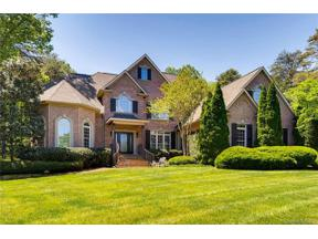 Property for sale at 428 Langston Place Drive, Fort Mill,  South Carolina 29708