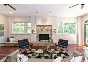 Property for sale at 4823 Camilla Drive, Charlotte,  North Carolina 28226