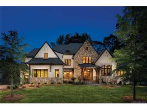 Property for sale at 8807 Island Point Road #123, Charlotte,  North Carolina 28278