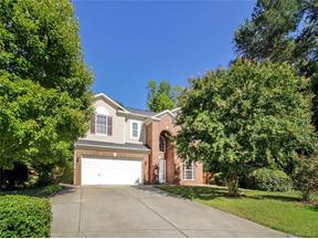 Property for sale at 1220 Millstone Place, Rock Hill,  South Carolina 29730