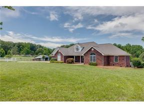 Property for sale at 2490 Crowders Creek Road, Gastonia,  North Carolina 28052