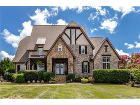 Property for sale at 10037 Strike The Gold Lane, Waxhaw,  North Carolina 28173