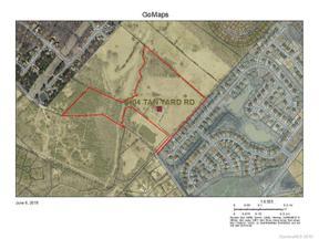 Property for sale at 29 (MOL) Tan Yard Road, Matthews,  North Carolina 28104