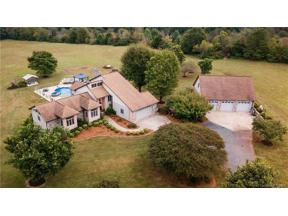 Property for sale at 1198 Old Mountain Road, Statesville,  North Carolina 28677