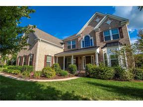 Property for sale at 10127 Legolas Lane, Charlotte,  North Carolina 28269