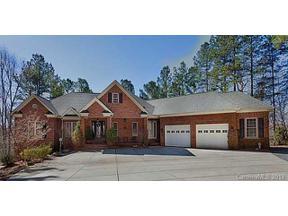 Property for sale at 8715 Lamond Point, Charlotte,  North Carolina 28278