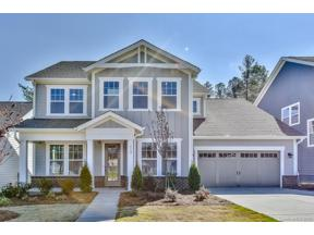 Property for sale at 3719 Rustic Pine Way Unit: 159, Lake Wylie,  South Carolina 29710