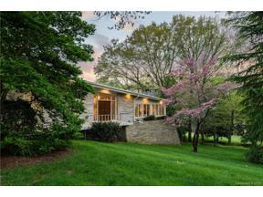 Property for sale at 5300 Gorham Drive, Charlotte,  North Carolina 28226
