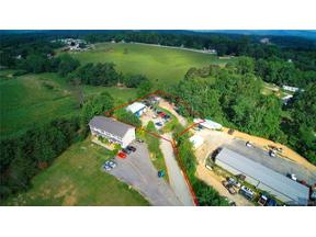 Property for sale at 24 Steeple Court, Asheville,  North Carolina 28806