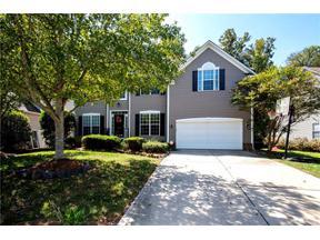 Property for sale at 9205 Shrewsbury Drive, Waxhaw,  North Carolina 28173