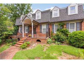 Property for sale at 3111 Markworth Avenue, Charlotte,  North Carolina 28210