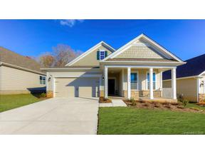 Property for sale at 527 Belle Grove Drive #270, Lake Wylie,  South Carolina 29710
