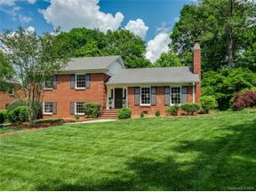 Property for sale at 3915 Fellsway Road, Charlotte,  North Carolina 28209
